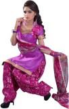 Manthan Cotton Printed Salwar Suit Dupat...