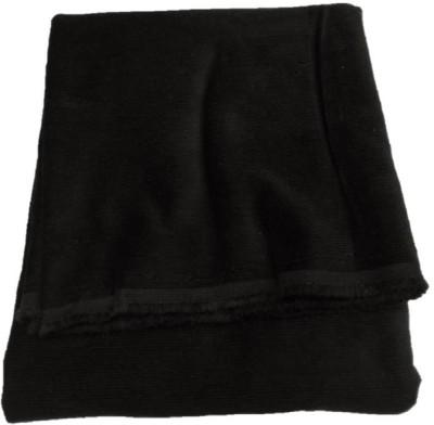 Fashion Foreplus Corduroy Cotton Striped Trouser Fabric