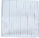 Cladien Cotton Striped Shirt Fabric (Un-...