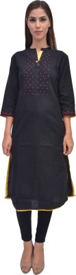 ARYA The Design Gallery Cotton Printed Kurta Fabric