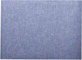B S Garments Linen Solid Shirt Fabric