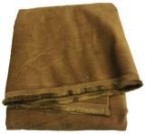 Fashion Foreplus Corduroy Cotton Striped...