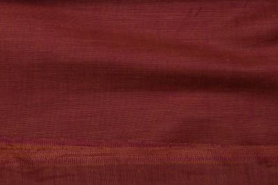 0-Degree Linen Solid Kurta Fabric(Un-stitched)