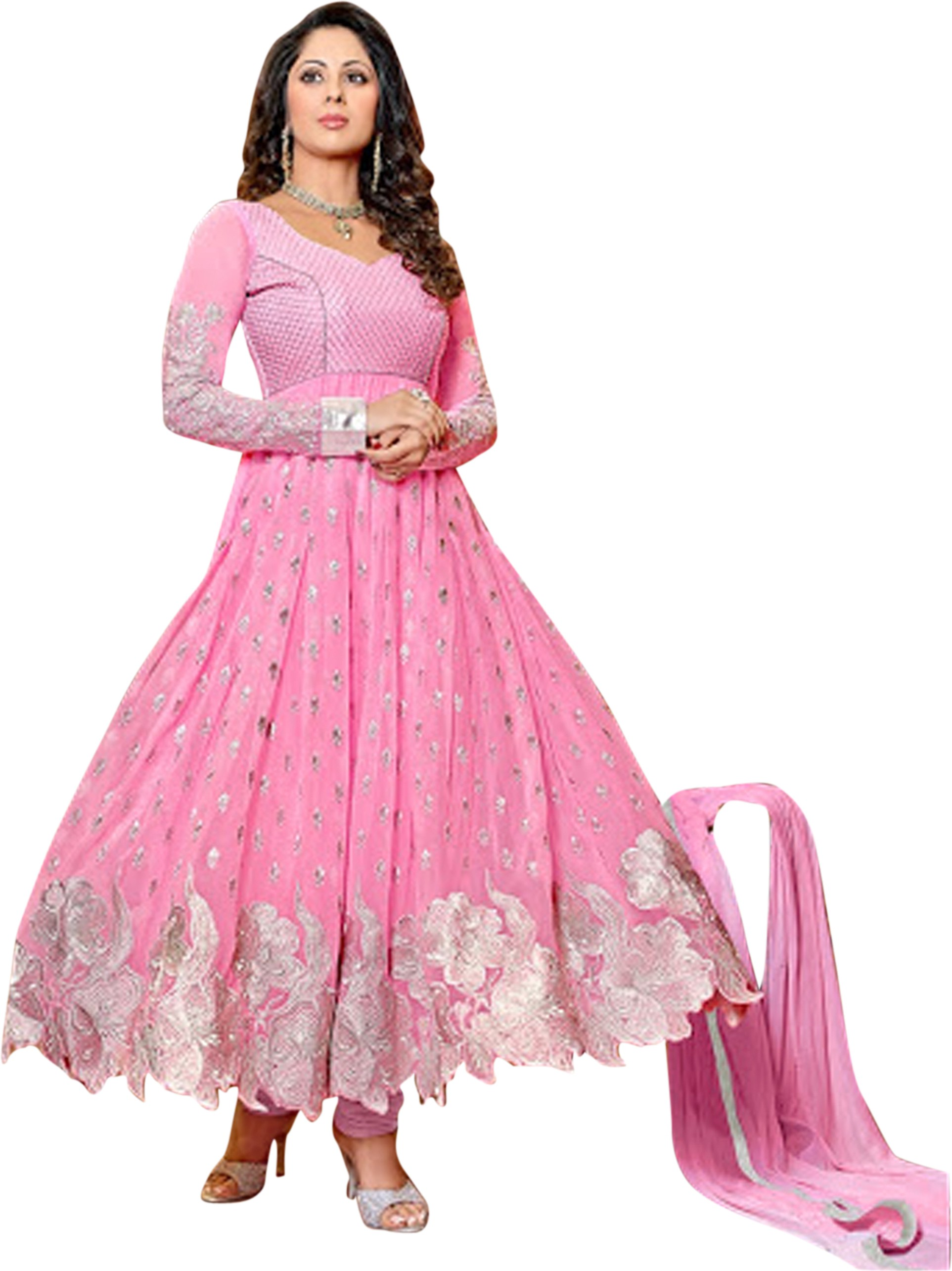 Indian Gifts Center   Offer