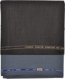 Vimal Cotton Polyester Blend Self Design...