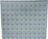 Cottiza Cotton Checkered Shirt Fabric (U...