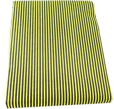 Joom Cotton Striped Shirt Fabric