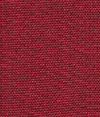 MeraKapda Jute Solid Jacket Fabric