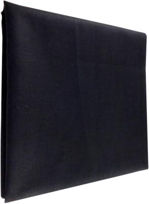 SID Cotton Solid Shirt Fabric