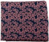 Arvind Cotton Printed Shirt Fabric (Un-s...