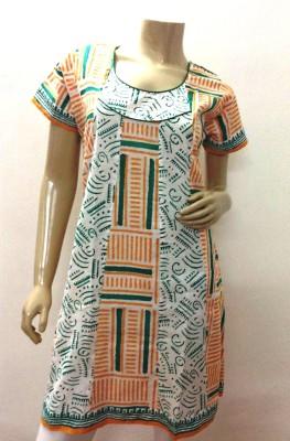 B3 Fashion Cotton Printed Dress/Top Material