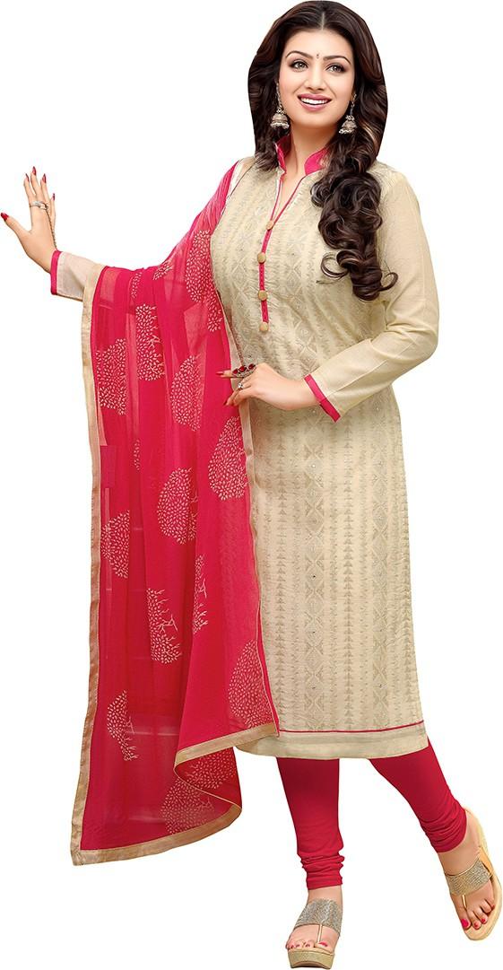 Deals - Gwalior - Ethnic Wear <br> Kurtis, Dress Materials.<br> Category - clothing<br> Business - Flipkart.com