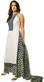 Mansi Fabrics Cotton Printed Salwar Suit...
