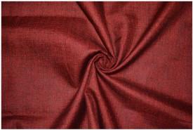 V WALKER'S Cotton Solid Shirt Fabric(Un-stitched)