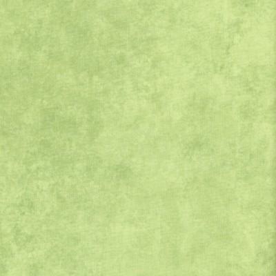 YADNIKA Cotton Self Design Blouse Material