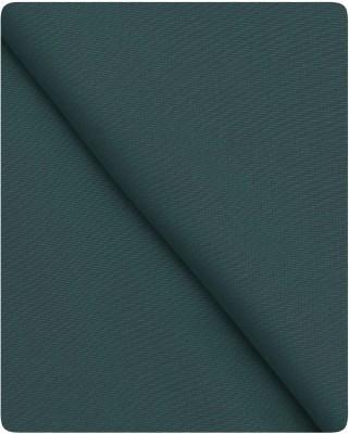 Fabilano Cotton Polyester Blend Solid Shirt Fabric