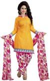 Reveka Fashion Crepe Printed Salwar Suit...