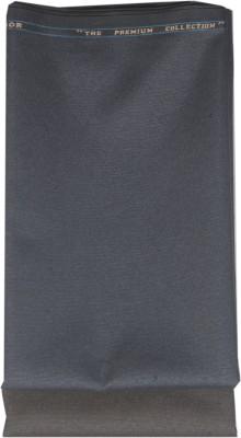 Kundan Polyester Self Design, Striped, Checkered Trouser Fabric