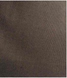 Passionfashion Cotton Linen Blend Solid ...