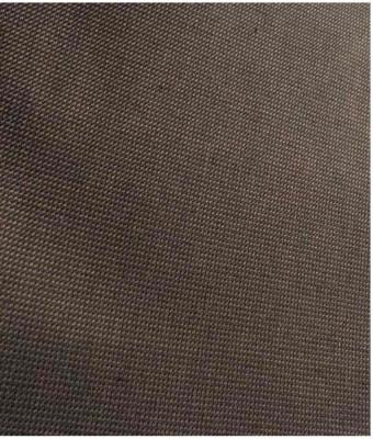 AnubhavFashion Cotton Linen Blend Solid Trouser Fabric