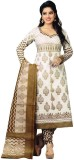 Fashioncreed Cotton Printed Salwar Suit ...