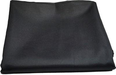Linenplus Jacquard Woven Trouser Fabric