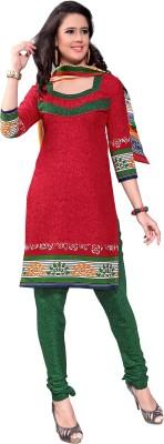 Anshul Textile Cotton Printed Salwar Suit Dupatta Material