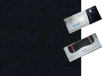 Jhon Diego Viscose Self Design Suit Fabric