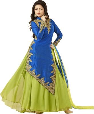 mastani Cotton Printed Salwar Suit Dupatta Material