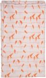 Fablino Linen Printed Shirt Fabric (Un-s...