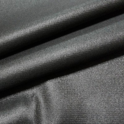 Fashion Foreplus Polyester Solid Trouser Fabric
