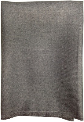 Ramkumar textile Polyester, Viscose Solid Suit Fabric