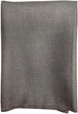 Ramkumar textile Polyester, Viscose Solid Safari Fabric