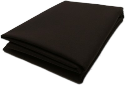Manchester Cotton Solid Trouser Fabric