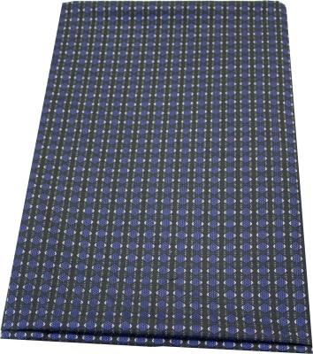 Protext Textiles Cotton Polyester Blend Woven Shirt Fabric