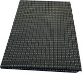 Protext Textiles Cotton Polyester Blend ...