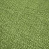 shamim Linen Self Design Shirt Fabric (U...