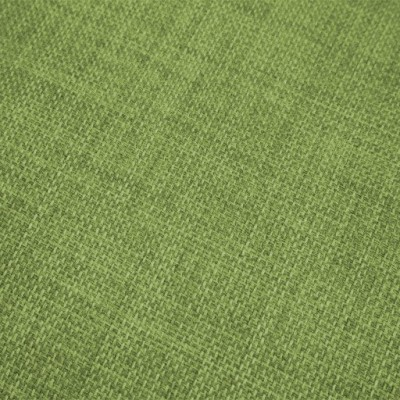 shamim Linen Self Design Shirt Fabric