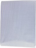 Siddharth Cotton Polyester Blend Striped...