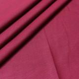 Fashion Foreplus Cotton Polyester Blend ...