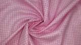 Empitex Cotton Checkered Shirt Fabric (U...