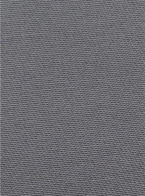 Kapash Cotton Solid Trouser Fabric