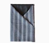Jhon Diego Cotton Polyester Blend Stripe...