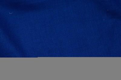 0-Degree Linen Solid Kurta Fabric