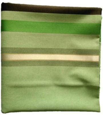 No Brand Polyester Striped Shirt Fabric
