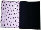 Ashiti Febric Cotton Polyester Blend Pri...