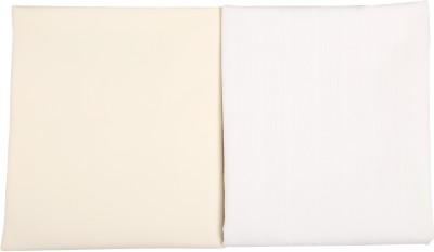Raymond Home Polyester Solid Kurta & Patiyala Material