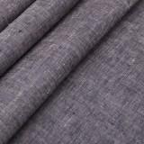 Fablino Linen Solid Trouser Fabric