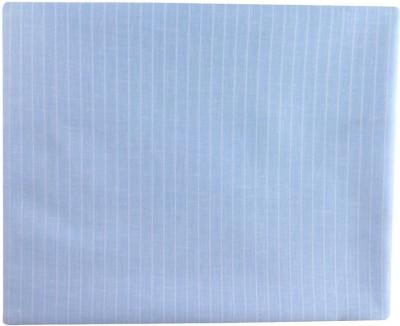 Siddharth Cotton Striped Shirt Fabric