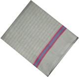 Vardhmancreation Cotton Polyester Blend ...